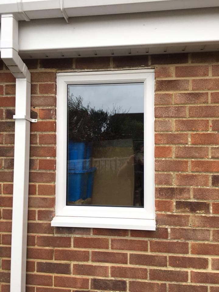 Bournemouth Glass And Glazing Reviews